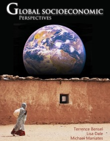 globalsocioeconomicperspectives_cover