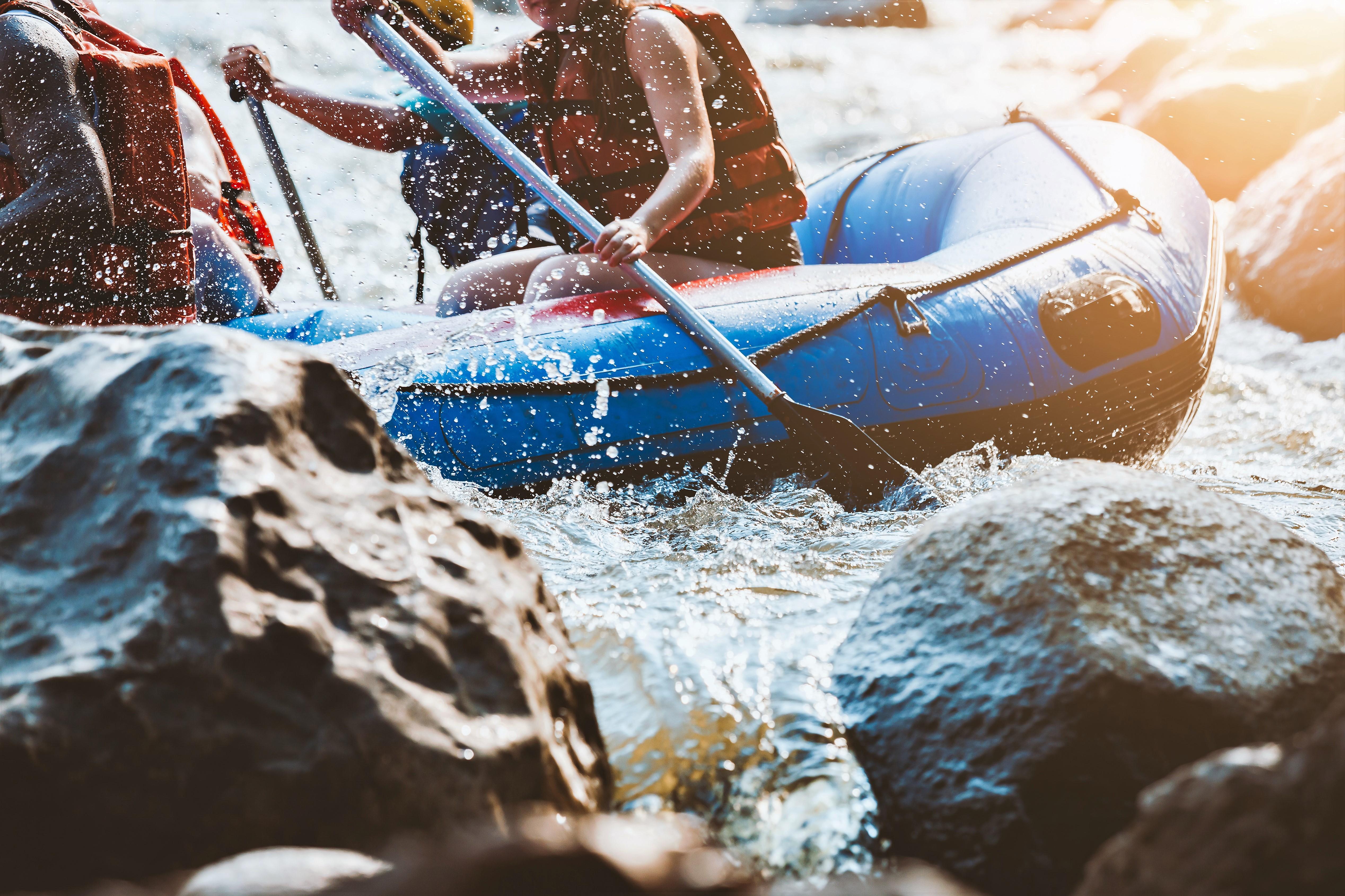 rafting_shutterstock - Modified